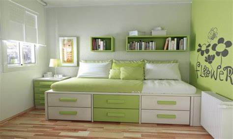 Cool Bedroom Ideas For Small Rooms by Beds For Small Rooms Cool Ideas For