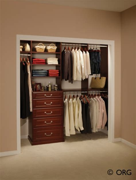 great closet ideas for small bedrooms with elegant look olpos design