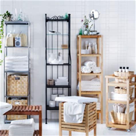 salle de bain meubles de salle de bain et accessoires ikea