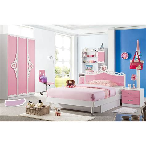 Bedroom Furniture Outlet by Factory Outlets Furniture Ren S Bedroom Closet Bedroom