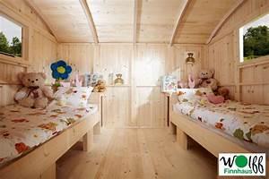 Stelzen Für Kinder : kinder spielhaus wolff camping bauwagen holz stelzen spielhaus kinderhaus stelzenhaus ~ Whattoseeinmadrid.com Haus und Dekorationen
