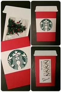 1000 ideas about Teacher Christmas Gifts on Pinterest