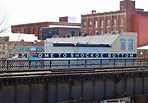 Shockoe Slip (Richmond) - 2020 All You Need to Know BEFORE ...