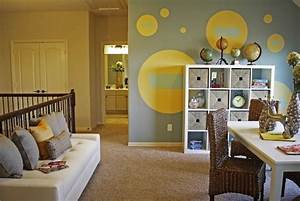 Helping Your Children Maximize Space In Their Bedroom