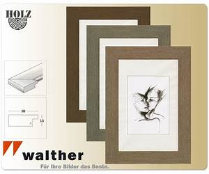 Bilderrahmen Braun Holz : attimo bilderrahmen holz grau sepia braun 13x18 15x20 20x30 30x40 40x50 50x70 idealfoto ~ Markanthonyermac.com Haus und Dekorationen