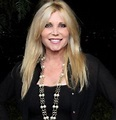 Pamela Bach Top Facts about David Hasselhoff's ex-wife ...