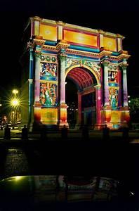 Porte 3 Beauséjour Marseille : marseille la porte d 39 aix thropee de la ville de marselle places france pinterest marseille ~ Gottalentnigeria.com Avis de Voitures
