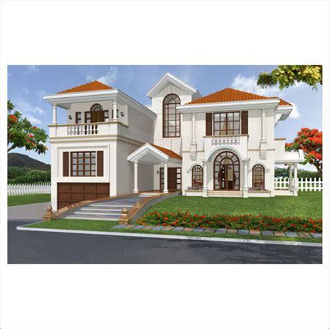 residential architectural design architecture residential modern design house residential