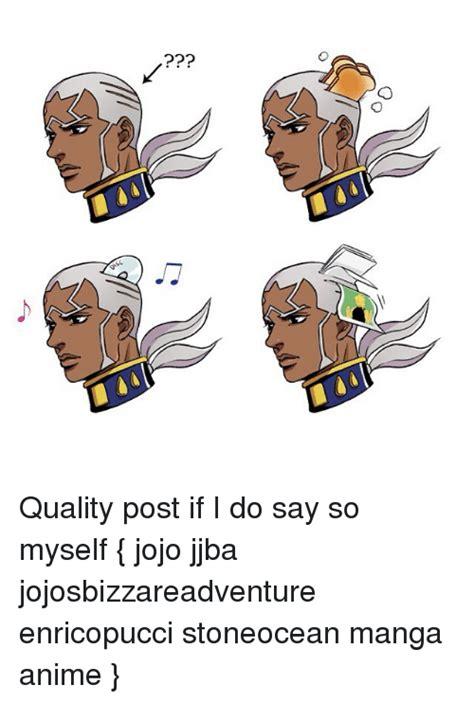 Jjba Memes - 25 best memes about jojo jjba jojo jjba memes