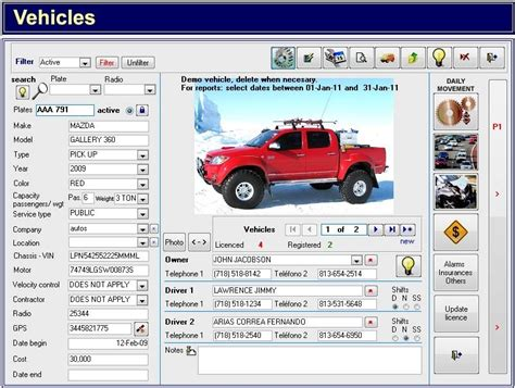 Freeware Download Vehicle Maintenance Job Card. When Should I Replace My Water Heater. As9100 Auditor Training Botany Classes Online. Affinity Executive Search License To Practice. Video Game Designer Wiki Jimmy Smits Tv Shows. Options Trading For Beginners. Carpet Cleaning Eden Prairie. Colleges With Great Music Programs. Delaware Bankruptcy Attorneys