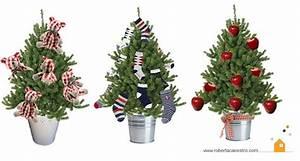 L'albero di Natale perfetto e sicuro per i bambini Viva la Mamma