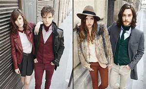 Style Vestimentaire Femme : le style du hipster le blog de monsieur blog mode ~ Dallasstarsshop.com Idées de Décoration