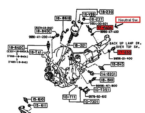 1987 Mazda Rx7 Wiring Diagram by 1987 Rx7 Electrical Help And Questions Rx7club