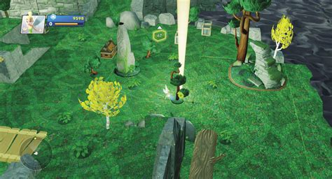 forest siege exploring the forests brave forest siege strategy and