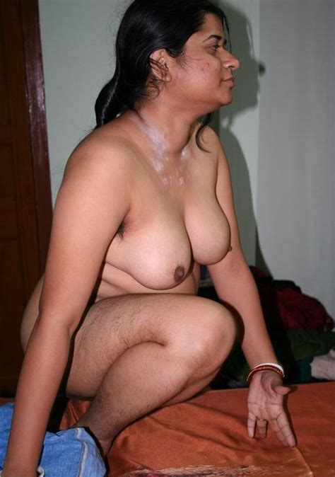 Fat Tamil Aunties Big Boobs Moti Chuchi Aur Gaand Wali