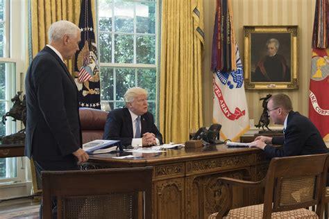 bureau president transcript of president wednesday with