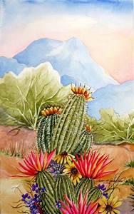 43 best Barbara Ann Spencer Jump Art images on Pinterest ...