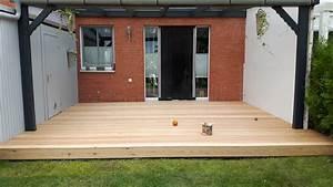 Holzterrasse Verlegen Lassen Preis : terrasse holz preis qm terrasse holz preis qm 88 images fertighaus 150 qm terrasse holz preis ~ Sanjose-hotels-ca.com Haus und Dekorationen