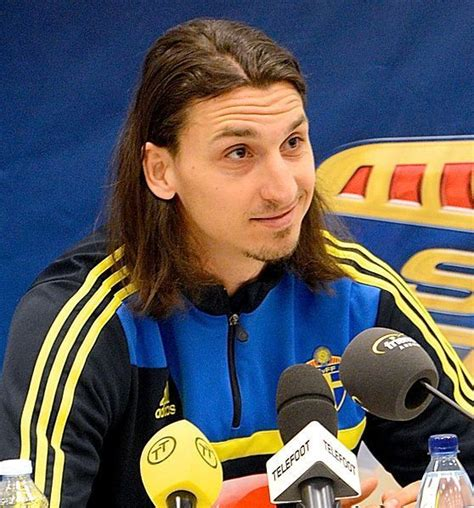 Best Goals Zlatan Ibrahimovic by Top 10 The Best Zlatan Ibrahimovic Goals Football Burp