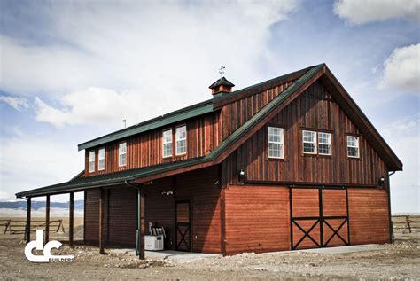23 Simple Living Quarters Loft Ideas Photo  Home Plans