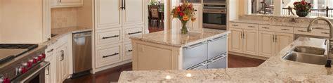 granite countertops quartz countertops vancouver wa