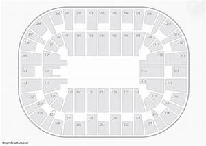 Music Hall Cleveland Oh Seating Chart Wolstein Center Seating Chart Seating Charts Tickets