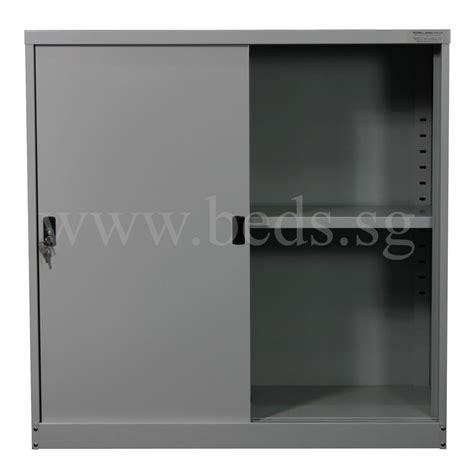 sliding door filing cabinet sliding file cabinets styles yvotube com