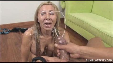 Sexy Milf Wants A Cum Blast Xvideos