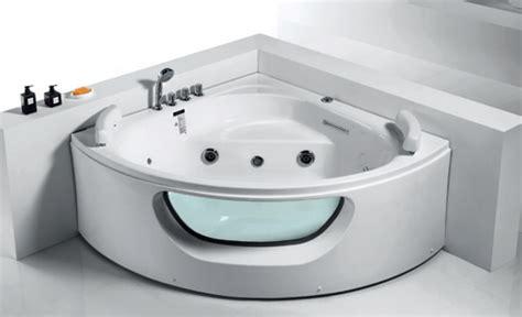 Basic Bathtub by Freestanding Bathtubs My Bathtub For Sale