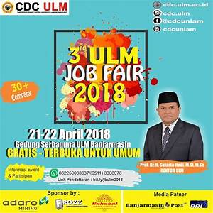 Jobs In Ulm : ulm job fair april 2018 jadwal event info pameran ~ A.2002-acura-tl-radio.info Haus und Dekorationen