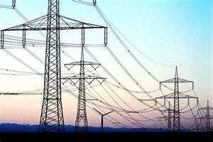 Kosten Durchlauferhitzer Strom : kosten f r die stabilisierung der stromnetze energyload ~ Bigdaddyawards.com Haus und Dekorationen