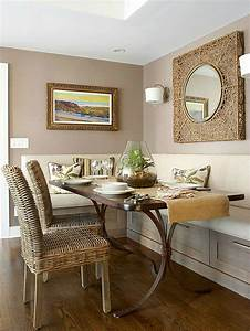 10 tips for small dining rooms 28 pics decoholic With interior design ideas small dining area