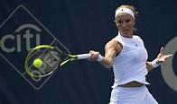Svetlana Kuznetsova will not defend Citi Open title ...
