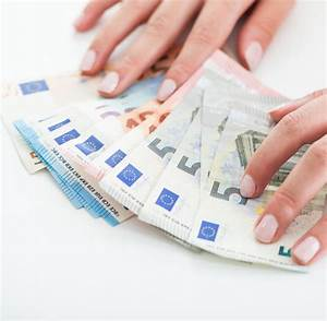 Darlehen Berechnen : onlinekredit das ist bei darlehen aus dem internet wichtig welt ~ Themetempest.com Abrechnung