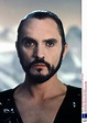 Terence Stamp: 'Superman I, II are the best superhero movies'