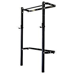 prx profile rack rogue rml 3w foldback wall mount rack review 2018 1674