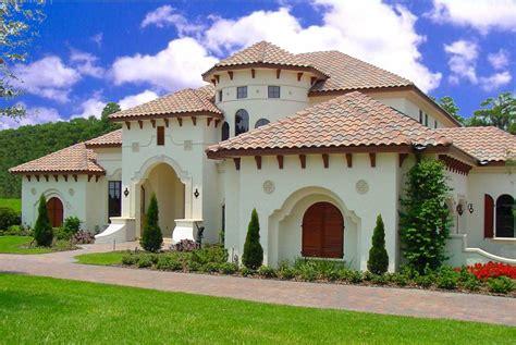house pla expansive mediterranean luxury home plan 83357cl 1st
