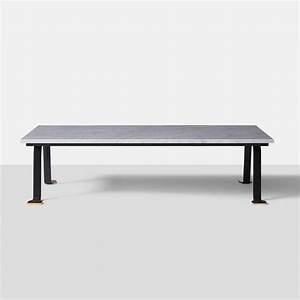 marble top italian coffee table for sale at 1stdibs With marble top coffee tables for sale