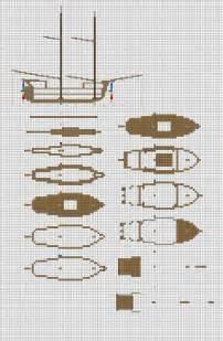 stunning minecraft building floor plans ideas 17 best ideas about minecraft blueprints on