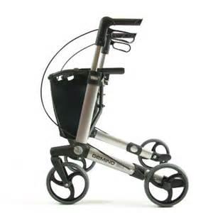 design rollator comfortable mobility the gemino 30 rollator 39 s design journey