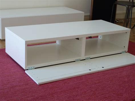 montage cuisine ikea meuble tv épuré et design diy bidouilles ikea