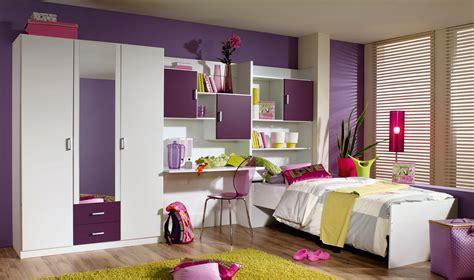 chambres completes chambre enfant complete