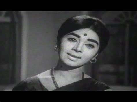 kannada actress kalpana life history story of cinderella enacted in kannada movie doovi