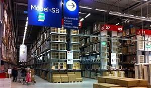 Ikea Möbel Einrichtungshaus Berlin Tempelhof : ikea will bessere orientierung im markt fontblog ~ Bigdaddyawards.com Haus und Dekorationen