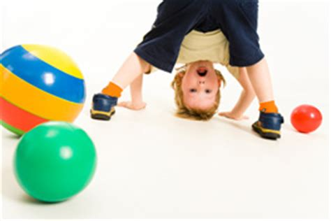 and creative movement for preschoolers 724 | employment pic