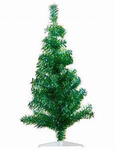 Künstlicher Weihnachtsbaum Klein : weihnachtsbaum weihnachtsdeko gr n kuenstlicher weihnachtsbaum ~ Eleganceandgraceweddings.com Haus und Dekorationen