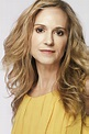 Holly Hunter to Star in HBO's Alan Ball Family Drama ...