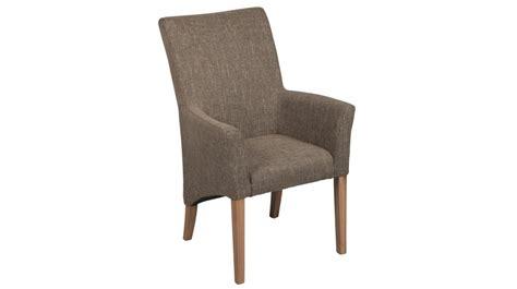 canapé gris convertible pas cher chaise de salle à manger en tissu gris chaise