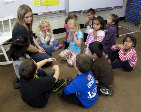 New Session, Same Question Where's The Money For Prek In Indiana?  Stateimpact Indiana