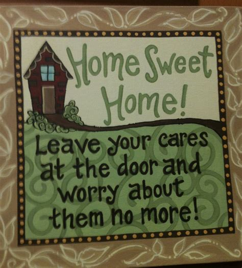 coming home quotes  sayings quotesgram
